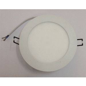 Đèn Led downlight DN024B Philips