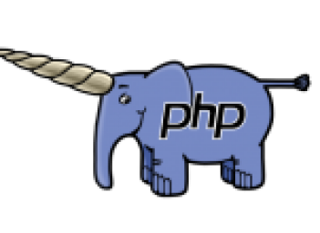 HHVM so với Zend Engine trong PHP 6